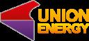 UNION ENERGY