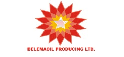 belemaoil