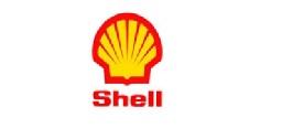 shell-horizontal